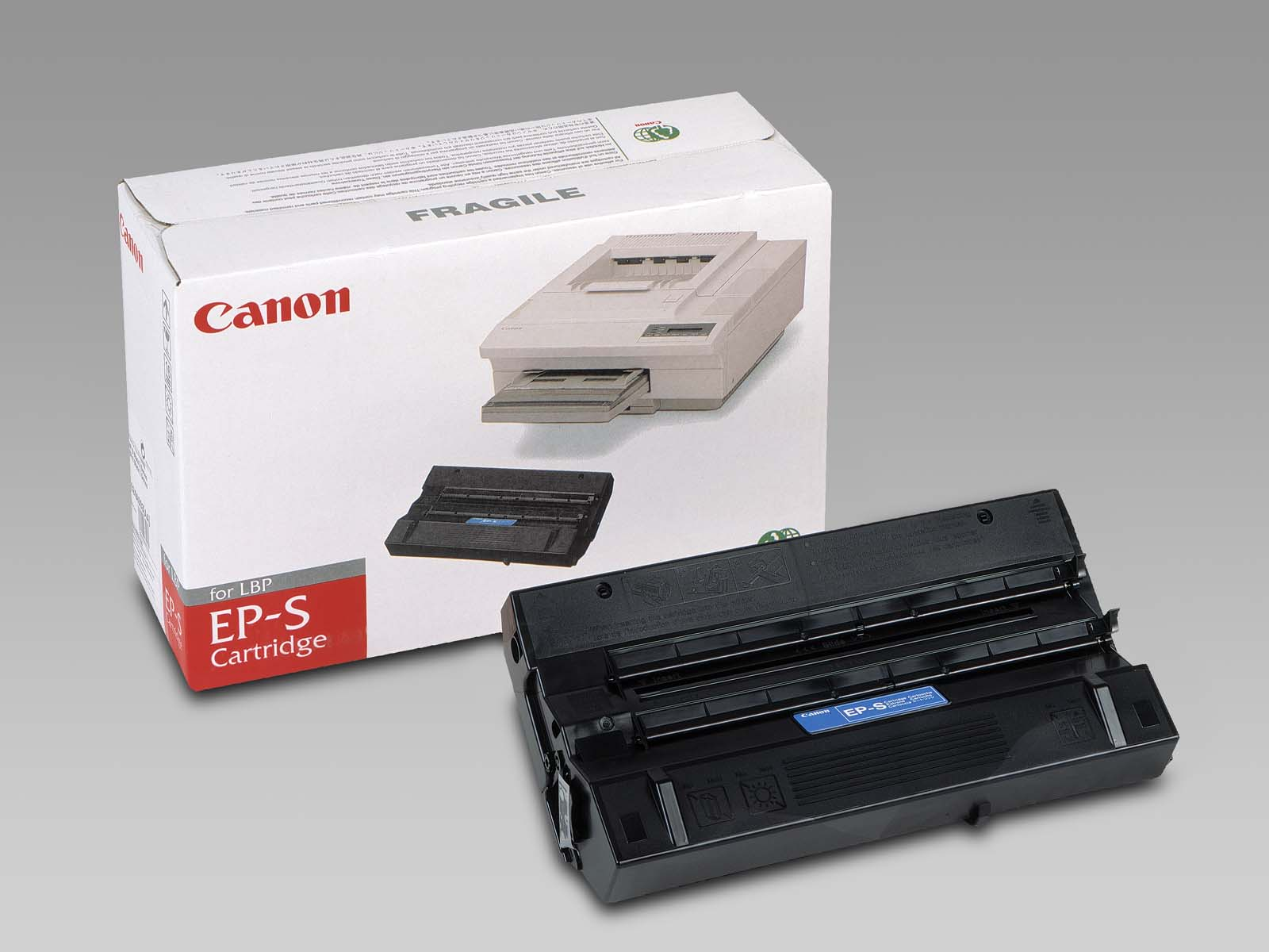 Canon toner cartridge 1524a002 replaces canon r64 0002 150 for 92295a
